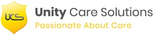 Unity Care Solutions Logo